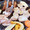 BBQ簡単おすすめ食材レシピに量 道具紹介 初心者の定番料理まとめ